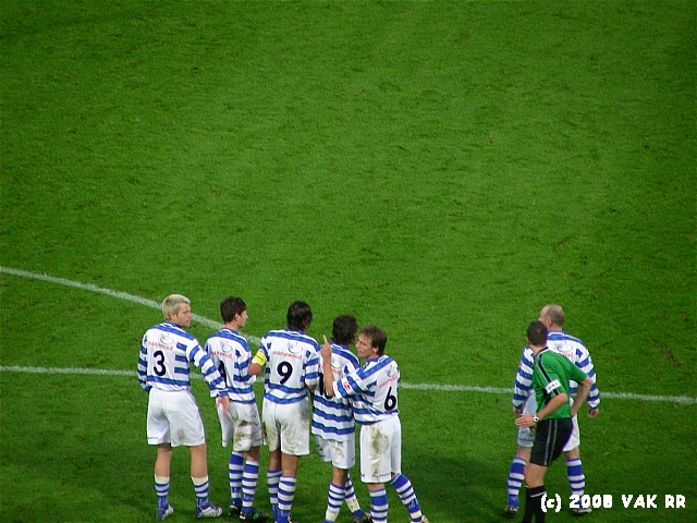 Feyenoord - de Graafschap 1-3 07-12-2008 (35).JPG