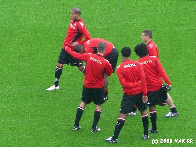 Feyenoord - de Graafschap 1-3 07-12-2008 (4).JPG