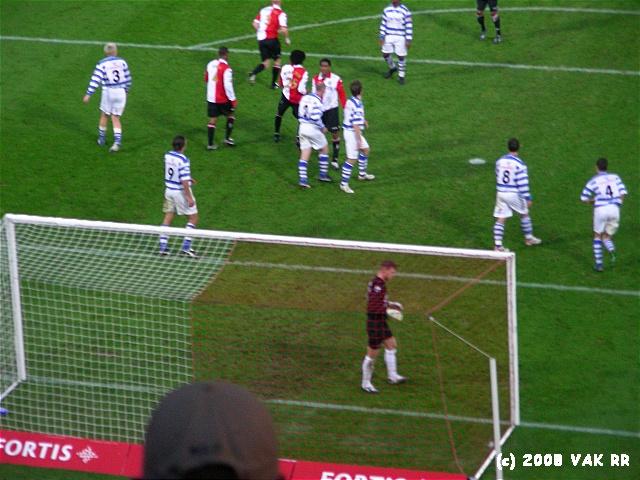 Feyenoord - de Graafschap 1-3 07-12-2008 (40).JPG