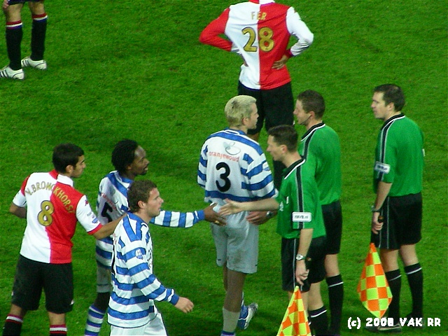 Feyenoord - de Graafschap 1-3 07-12-2008 (44).JPG