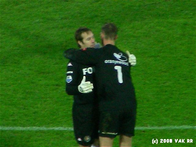 Feyenoord - de Graafschap 1-3 07-12-2008 (45).JPG