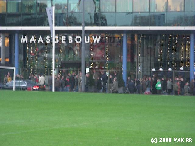 Feyenoord - de Graafschap 1-3 07-12-2008 (46).JPG