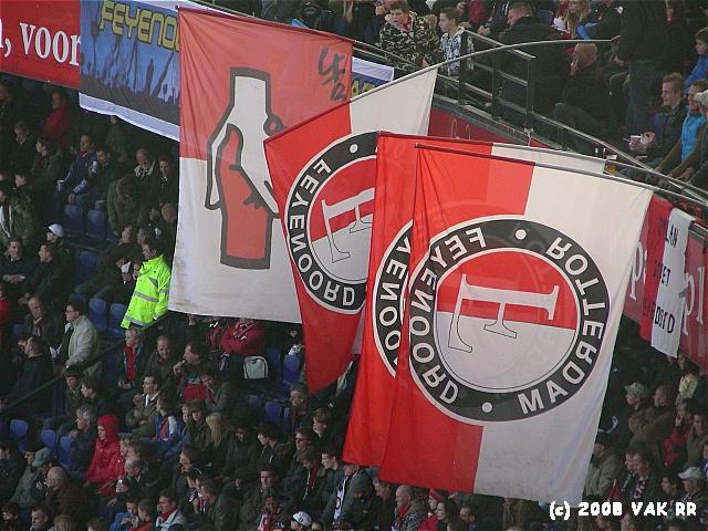 Feyenoord - de Graafschap 1-3 07-12-2008 (5).JPG