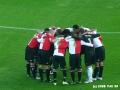 Feyenoord - de Graafschap 1-3 07-12-2008 (12).JPG