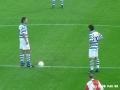 Feyenoord - de Graafschap 1-3 07-12-2008 (13).JPG