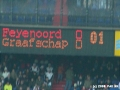 Feyenoord - de Graafschap 1-3 07-12-2008 (14).JPG