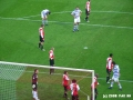 Feyenoord - de Graafschap 1-3 07-12-2008 (18).JPG