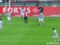 Feyenoord - de Graafschap 1-3 07-12-2008 (19).JPG
