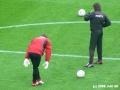 Feyenoord - de Graafschap 1-3 07-12-2008 (2).JPG