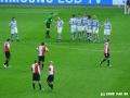 Feyenoord - de Graafschap 1-3 07-12-2008 (20).JPG