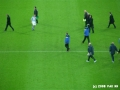Feyenoord - de Graafschap 1-3 07-12-2008 (23).JPG
