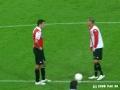 Feyenoord - de Graafschap 1-3 07-12-2008 (25).JPG