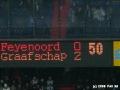 Feyenoord - de Graafschap 1-3 07-12-2008 (29).JPG