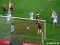 Feyenoord - de Graafschap 1-3 07-12-2008 (31).JPG