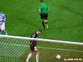 Feyenoord - de Graafschap 1-3 07-12-2008 (32).JPG