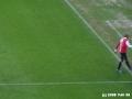 Feyenoord - de Graafschap 1-3 07-12-2008 (33).JPG