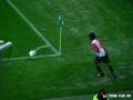 Feyenoord - de Graafschap 1-3 07-12-2008 (37).JPG
