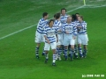 Feyenoord - de Graafschap 1-3 07-12-2008 (38).JPG