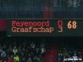 Feyenoord - de Graafschap 1-3 07-12-2008 (39).JPG