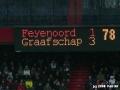 Feyenoord - de Graafschap 1-3 07-12-2008 (41).JPG