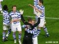Feyenoord - de Graafschap 1-3 07-12-2008 (43).JPG