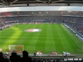 Feyenoord - de Graafschap 1-3 07-12-2008 (6).JPG