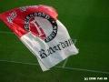 Feyenoord - de Graafschap 1-3 07-12-2008 (7).JPG