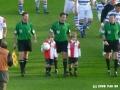 Feyenoord - de Graafschap 1-3 07-12-2008 (8).JPG