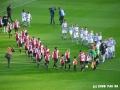 Feyenoord - de Graafschap 1-3 07-12-2008 (9).JPG