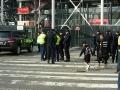 Feyenoord-020 2-2 21-09-2008 348.JPG