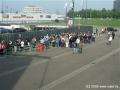 Feyenoord-020 2-2 21-09-2008 350.JPG