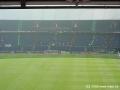Feyenoord-020 2-2 21-09-2008 357.JPG