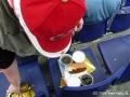 Feyenoord-020 2-2 21-09-2008 359.JPG