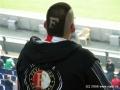 Feyenoord-020 2-2 21-09-2008 361.JPG