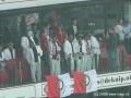 Feyenoord-020 2-2 21-09-2008 362.JPG