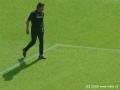 Feyenoord-020 2-2 21-09-2008 364.JPG