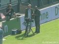 Feyenoord-020 2-2 21-09-2008 365.JPG