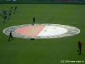 Feyenoord-020 2-2 21-09-2008 371.JPG