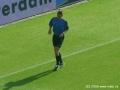 Feyenoord-020 2-2 21-09-2008 372.JPG