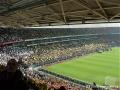Feyenoord-020 2-2 21-09-2008 374.JPG
