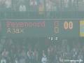 Feyenoord-020 2-2 21-09-2008 375.JPG