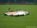 Feyenoord-020 2-2 21-09-2008 376.JPG