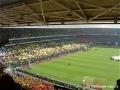 Feyenoord-020 2-2 21-09-2008 378.JPG