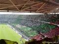 Feyenoord-020 2-2 21-09-2008 379.JPG