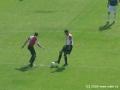 Feyenoord-020 2-2 21-09-2008 381.JPG