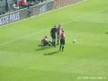 Feyenoord-020 2-2 21-09-2008 385.JPG