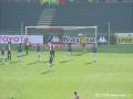 Feyenoord-020 2-2 21-09-2008 387.JPG