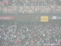 Feyenoord-020 2-2 21-09-2008 390.JPG