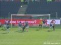 Feyenoord-020 2-2 21-09-2008 393.JPG