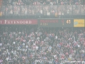 Feyenoord-020 2-2 21-09-2008 394.JPG